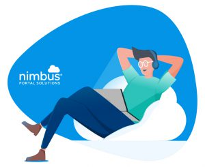 nimbus-remote-working