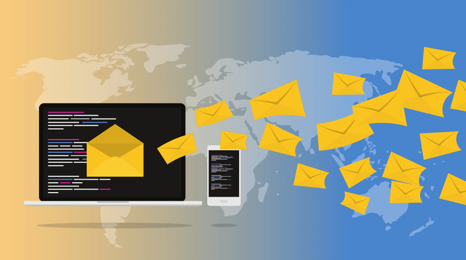 Avoiding Email Attachment Hell with Nimbus